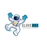 GloveBox logo