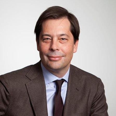 Antoine Fiévet