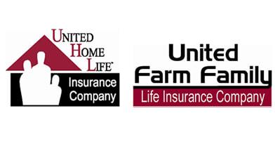 Y-U Financial signs partnership with United Home Life, Y-U Financial