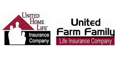 Y-U Financial signs partnership with United Home Life