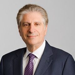 Kenneth A. Vecchione