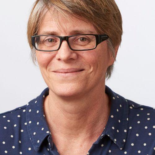 Karen Gallentry