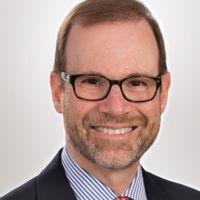 Stephen J. Adler