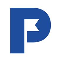 Pandero logo