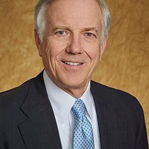Gary J. Lehman