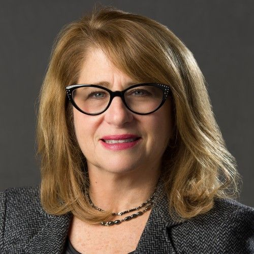 Wendy Jachman