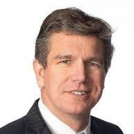 Paul R. Auvil