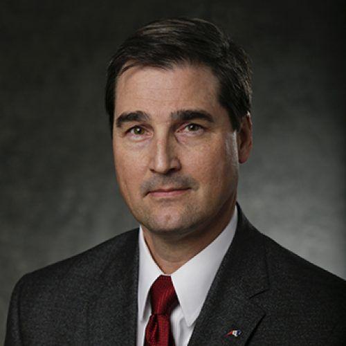 John Goncharow