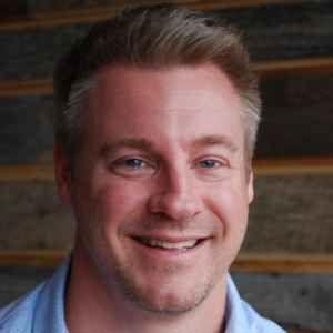 Brad Wochomurka