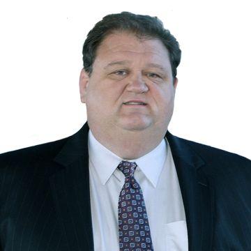James E. Daniel