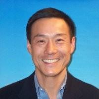 Jim Liang