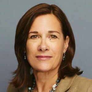 Claire Duboc