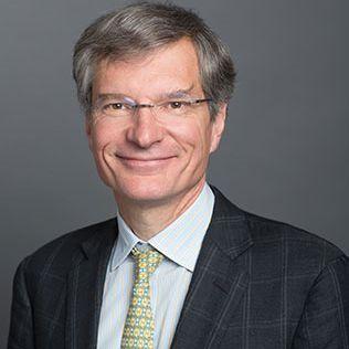 Jean-Michel Valette