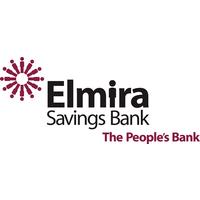 Elmira Savings Bank logo