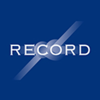 Record Currency Management logo