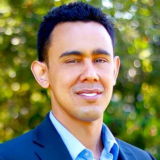Alejandro Guerrero