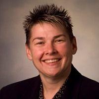 Cynthia Waggoner