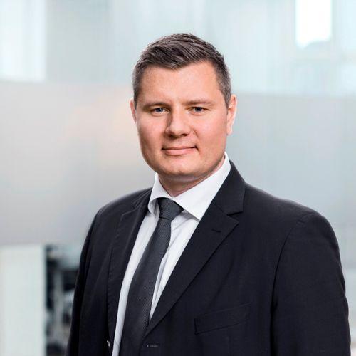 Martin Lyngaa Simonsen