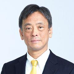 Iwaaki Taniguchi