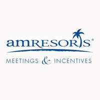 AM Resorts, LLC logo