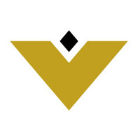 Vetter Stone logo