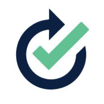 Linkana logo