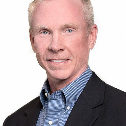 Neil Scanlon