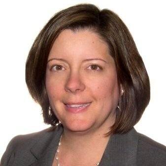 Kim Anderson Watkins