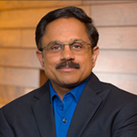 Anand Athreya
