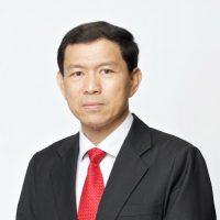 Lim Choon Kwang