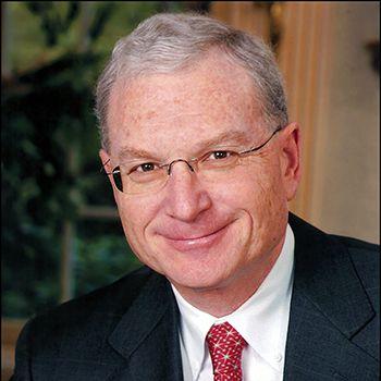 Philip L. Milstein