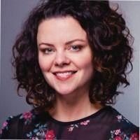 Katie Ecklund