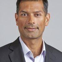 Rahul Narang