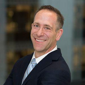 Todd Squilanti