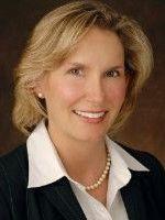 AMC Networks welcomes Christina Spade as EVP, CFO, AMC Networks