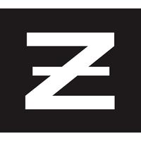 Ellerston Capital logo