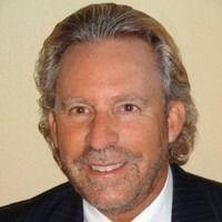 Profile photo of Bob Hamilton, VP, Mortgage Loan Servicing at Glacier Bancorp Inc