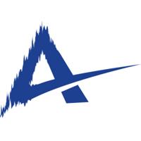 Athlete Intelligence logo