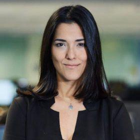 Bianca Martinelli