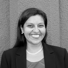 Amelia Martínez