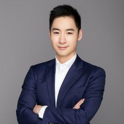 Robert Hsiung