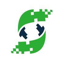 SoftIron logo