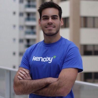 Marcelo Abreu de Miranda