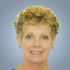Vicki Melendez