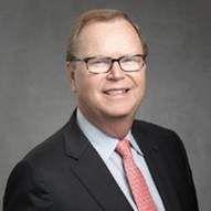 Bill Woodburn