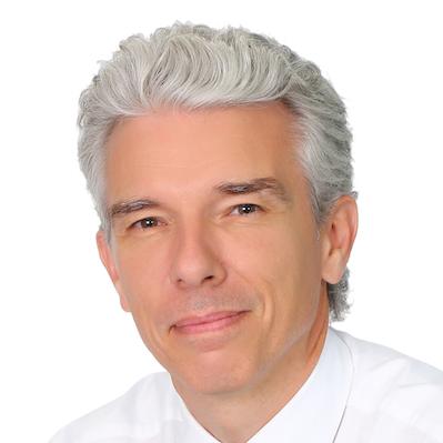 Emmanuel Coulon