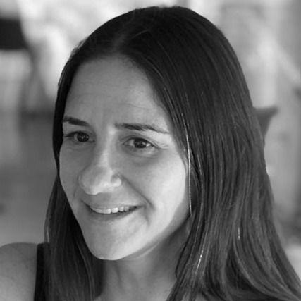 Rachel Shehori