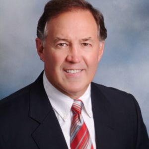 Joseph P. Palchak