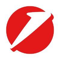 UniCredit Bank Czech Republic an... logo