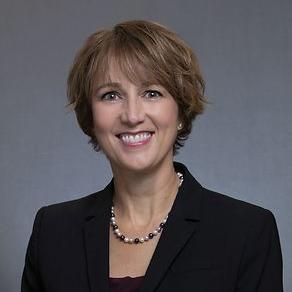 Melinda Elder